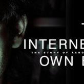 :: Aaron Swartz'ın hayatı…