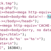 :: SCADA ve ICS Sistemlerini hedefleyen yeni zararlı Havex…