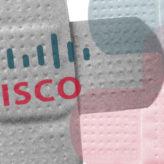 :: Cisco Wireless Geçitlerinde Açıklık…