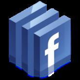 :: Facebook SDK açıklığı…