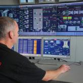 :: Enerji Nakil Hatları Siber Saldırıya maruz kalsa ne olur?