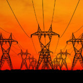 :: Rus Hackerlar (Drogonfly – Energetic Bear) Enerji Firmalarını Hedefliyor…