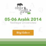 :: Özgür Web Günleri… 05 – 06 Aralık 2014