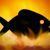 :: Lenovo Superfish Uygulaması…