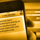 :: Gmail, Yahoo, Outlook, Parola Kurtarma Saldırısı…