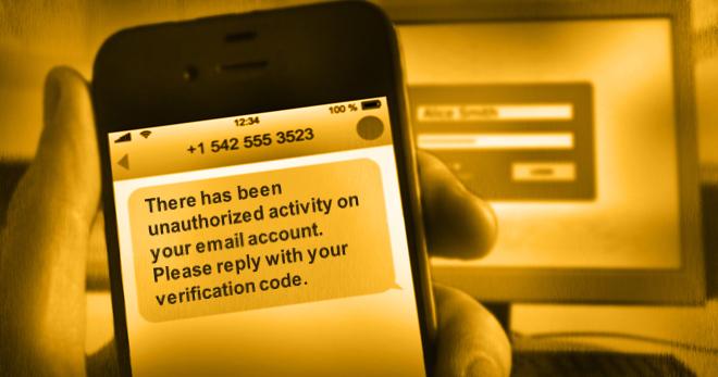 sms-scam-header