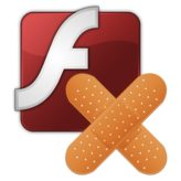 :: Flash Player Zaafiyeti (Önemli)