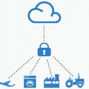 Şeylerin İnterneti (IoT) ve Güvenlik
