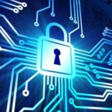 :: Kişisel Dijital Güvenlik Kriterleri