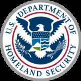 US-CERT JAR-16-20296 ABD Seçim Sistemine Yönelik Saldırı İddiası