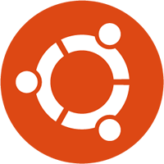 Set a static IP on Ubuntu with netplan