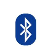 Bluetooth, Diffie-Hellman anahtar değişim zafiyeti