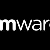 VMware Zafiyeti CVE-2020-3955 CVSS v3 (8.3)